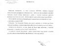 Referencje - remonty mieszkań Opole